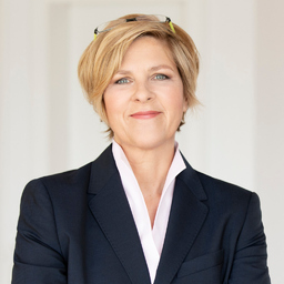 (Ursula) Ulla Schnee - Ulla Schnee – KonfliktArt - Düsseldorf