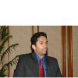 Vivek Sahasrabudhe - Viraj Group - Mumbai