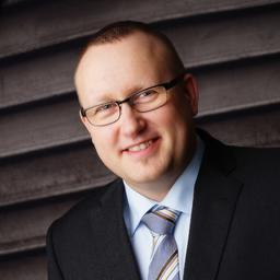 Ralf Binder's profile picture