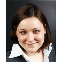 Julia Bieker's profile picture