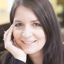 Katja Seifried - Schreibereien - Brugg