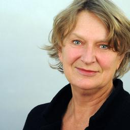 Ingrid Kahlig - Eberhard Karls Universität Tübingen, Sorbonne Paris, Université Aix-Marseille - Herrenberg, Stuttgart, Tübingen