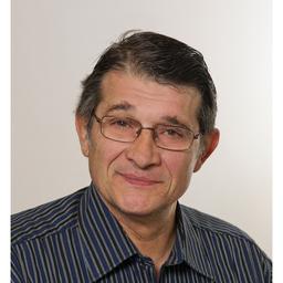 Mauro Bianchi's profile picture