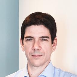 Mag. Stefan Kovar's profile picture
