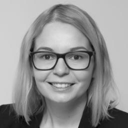 Jennifer grundtner projektcontrollerin umweltbundesamt for Evrgreen vertriebs gmbh