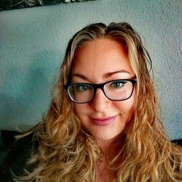 Sarah Borutta's profile picture