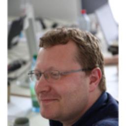 Thomas Schinschke - Thomas Schinschke - Friedberg