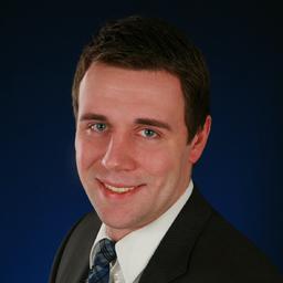 Julian Berger's profile picture