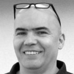 Christof Raber - raber IT-Beratung - Weingarten