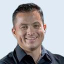 Carlos Torres Estrada - Blanes