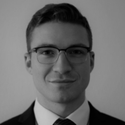 Benedikt Behr's profile picture