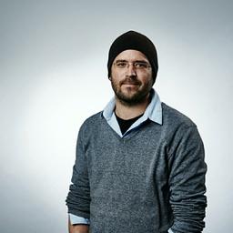 Jens Bomrich