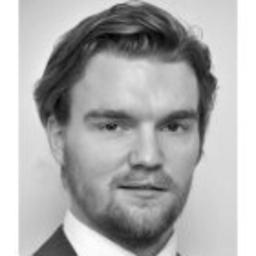 Christoph Menge - Fielmann AG - Hamburg