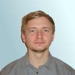 Paul Asjabin's profile picture