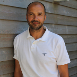 Martin Fechner's profile picture