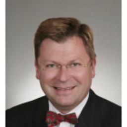 Hasso Kameke v.'s profile picture