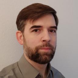 Philipp Forster - FORSTERPLAN GmbH - Berlin