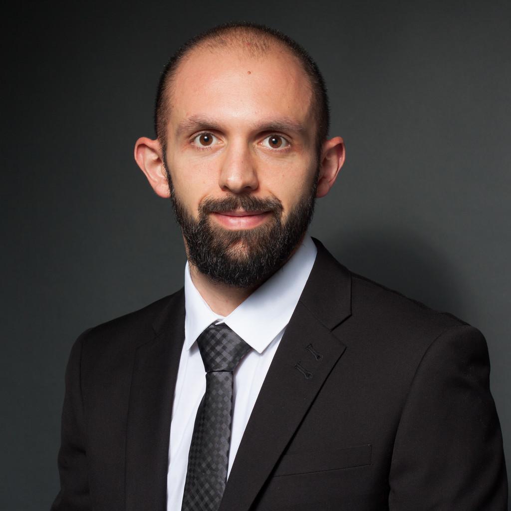 Laerte Cintioni's profile picture