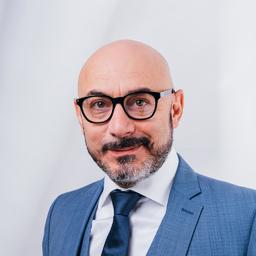 Vahid Amirzadeh