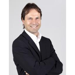 Dipl.-Ing. Thomas Fiedler's profile picture