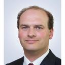 Frank Engel - Baunatal