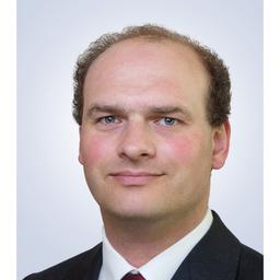 Frank Engel - Autark GmbH - Baunatal