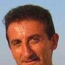 Aleksandar Marinkovic - Belgrade