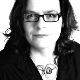 Michaela Seelmeyer - FORMOSA Büro für Grafikdesign - Detmold