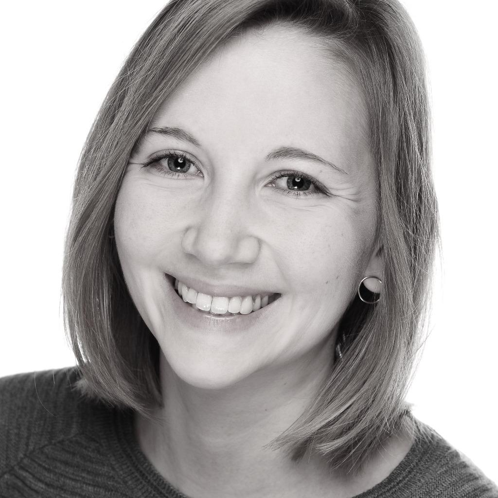 Nadine Bachbauer's profile picture
