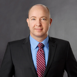 Hans-Peter Grabowski's profile picture