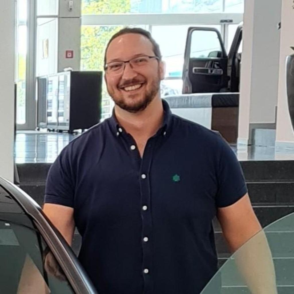 Matthias Grđan's profile picture