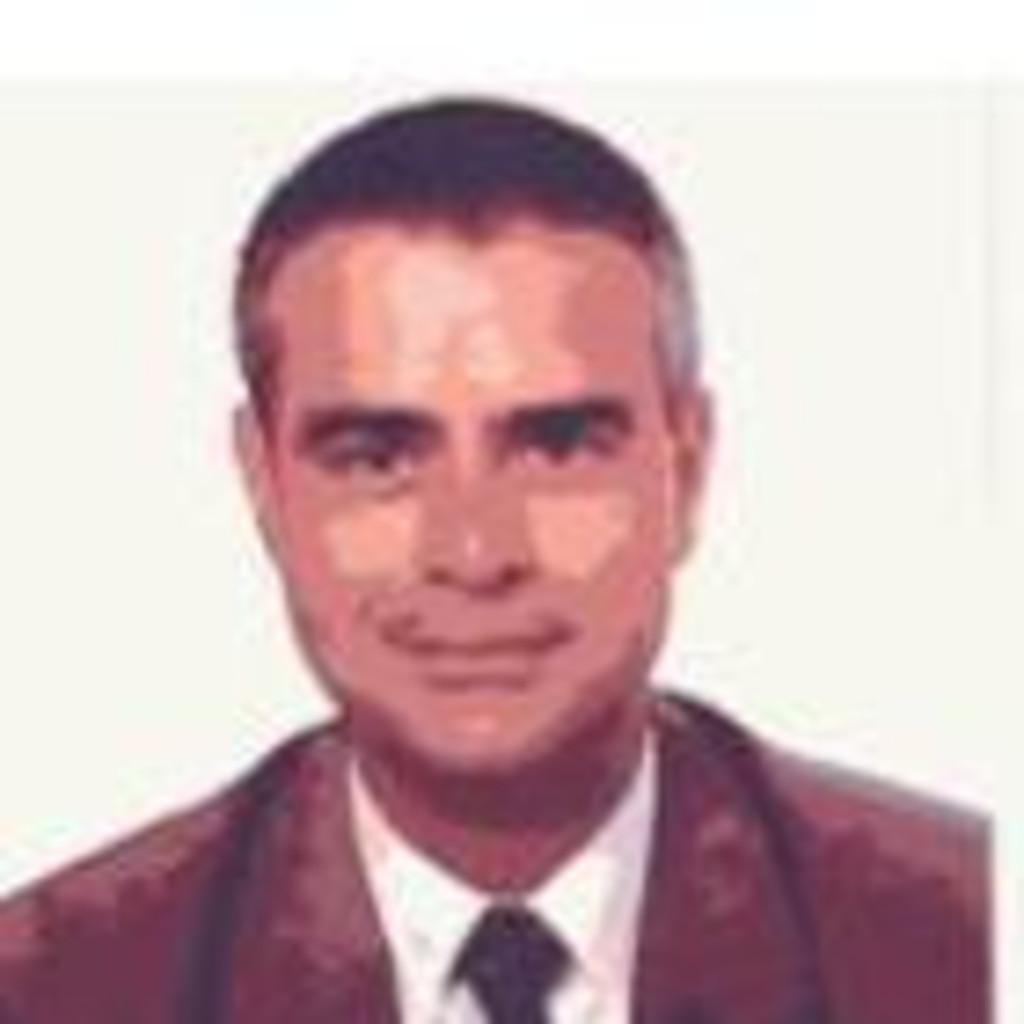 Pere huguet jacob agente comercial agente comercial colegiado xing - Agente comercial colegiado ...