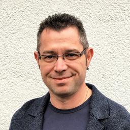 Lars Buchholz's profile picture