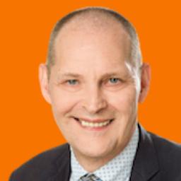 Prof. Dr. Henk Jan Jansen