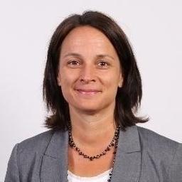 Jenny Hauenschild - Nord/LB - Hannover