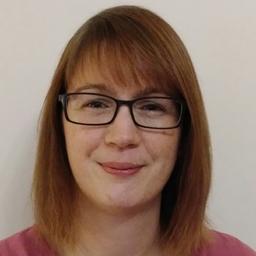 Martina Berndl's profile picture