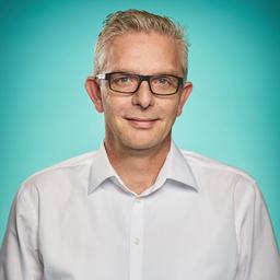 Walter Ahmann's profile picture