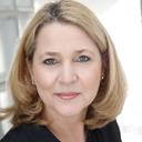 Nicole Bachmann - Hamburg