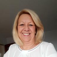 Monika Lünsmann-Mittelstädt