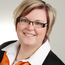 Carmen Blohm's profile picture