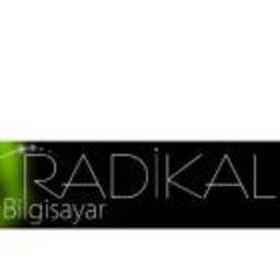 Aylin Çelik - Radikal Bilgi İşlem Sistemleri Ltd. Şti. - Bursa