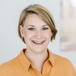 Minka Frackenpohl's profile picture