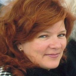 Susanne Arved's profile picture