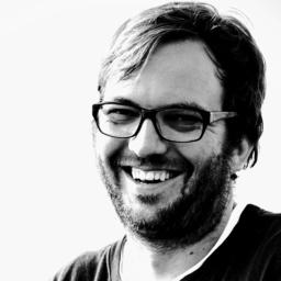 Oliver Humbel - KJSH Trägerverbund - Köln