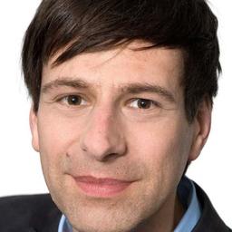 Holger Wicht - Deutsche AIDS-Hilfe - Berlin