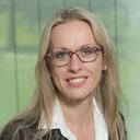 Karin Herzog - St. Pölten