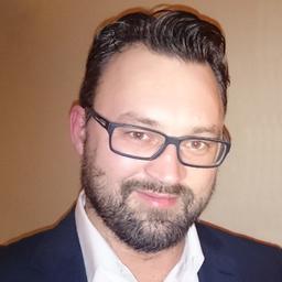 Michael Topor-Grabowski - anwalt.de services AG - Nürnberg