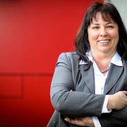 Anke Krampe's profile picture