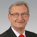Peter Lange - Bad Homburg