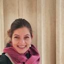 Claudia Brunner - Passau